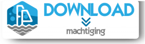 download machtiging