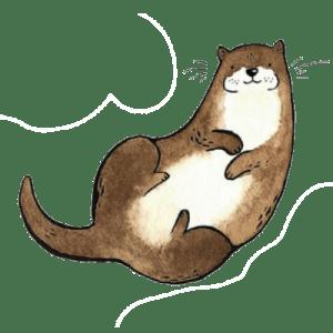 Otter instructiebad @ Zwembad De Vallei | Veenendaal | Utrecht | Nederland