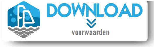 https://zwemmenonderbegeleiding.nl/wp-content/uploads/2020/11/VOORWAARDEN-VOOR-voorwaarden ZWEMLESSEN-ZOB in pdf bestand